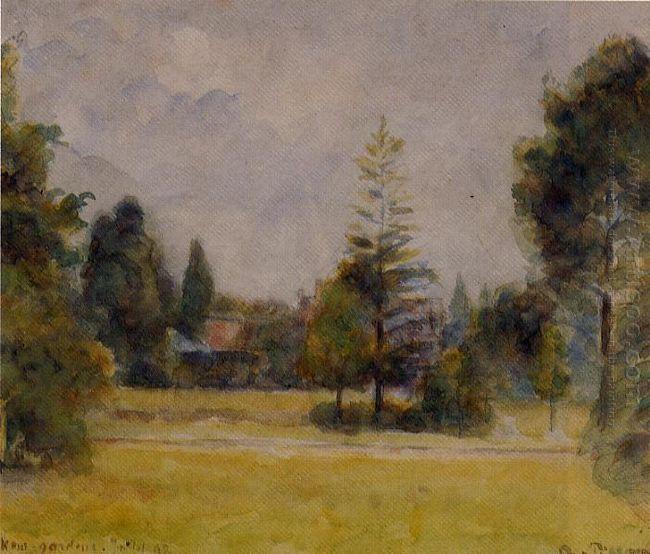 kew gardens 2 1892