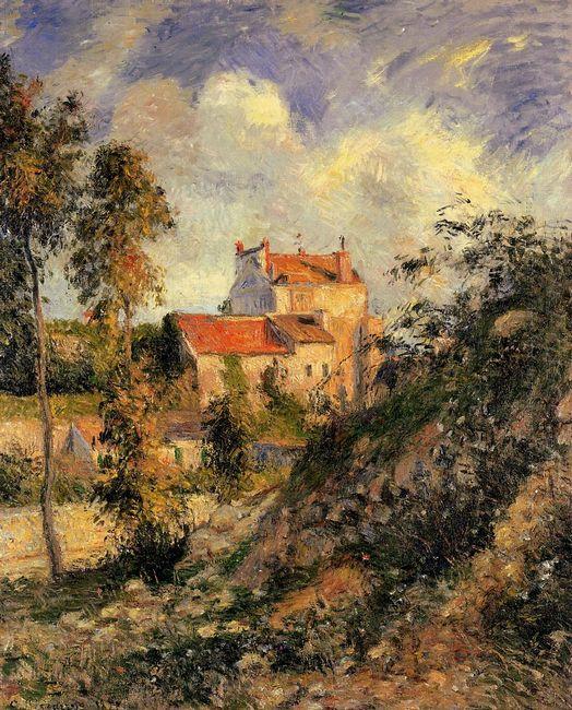 les mathurins pontoise 1877