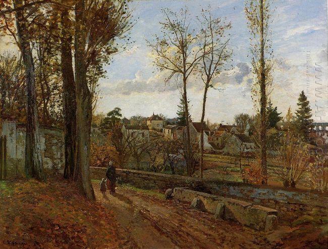 louveciennes 1871