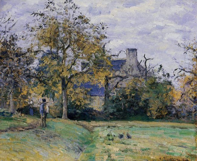 piette s home on montfoucault 1874