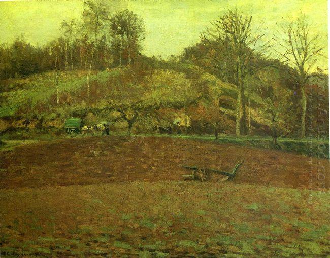 ploughland 1874