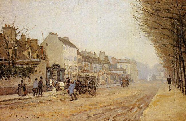 boulevard heloise argenteuil 1872
