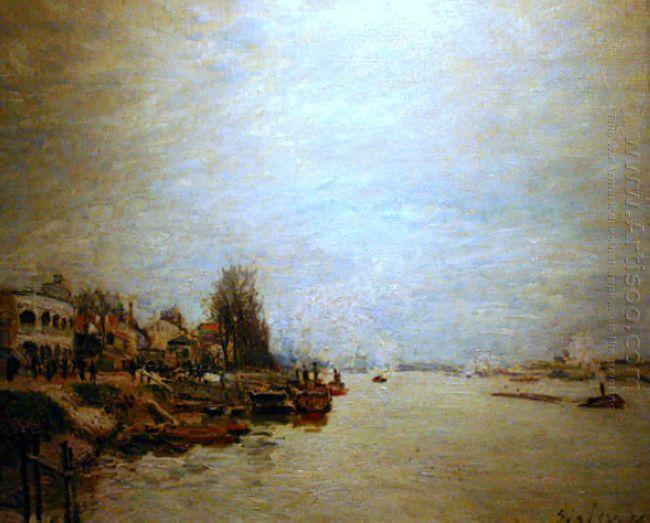 dawn 1878