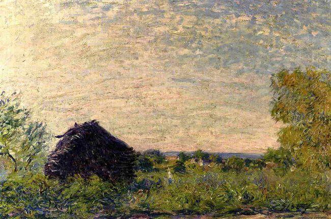 haystack 1877