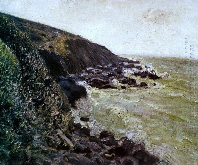 high wind 1897