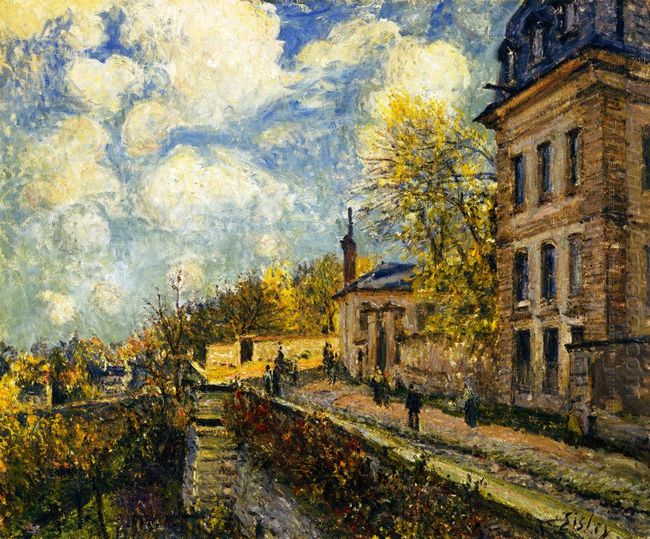 the factory at sevres 1879