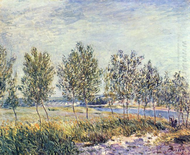 wiese by 1880