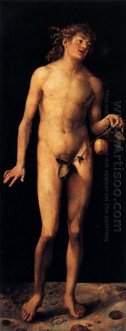 adam 1507