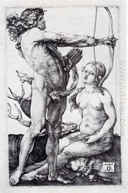 apollo and diana 1502