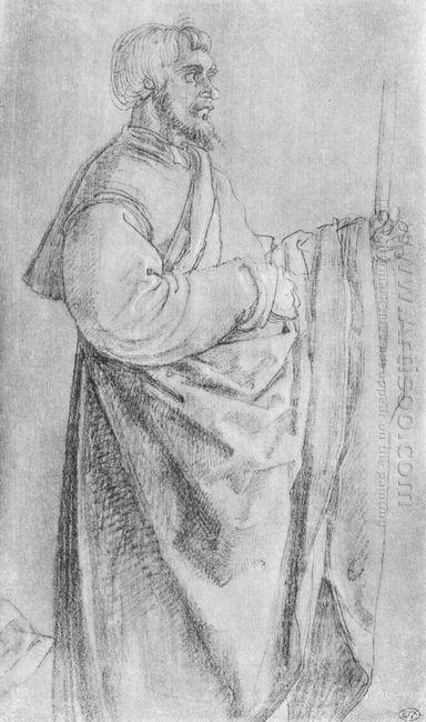 apostle 1