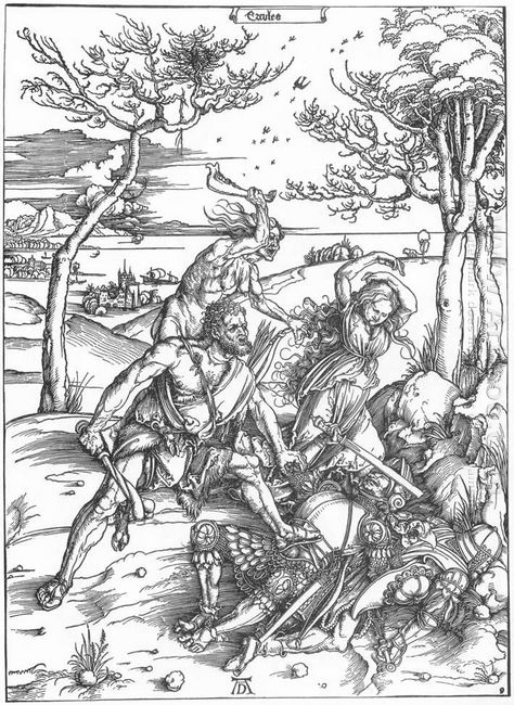 hercules killing the molionides 1496