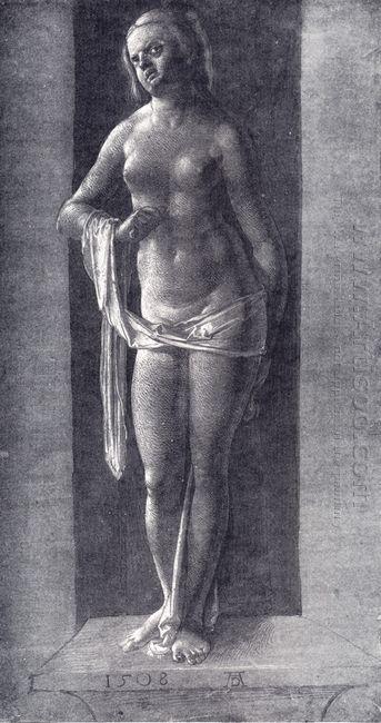 lucrece 1508