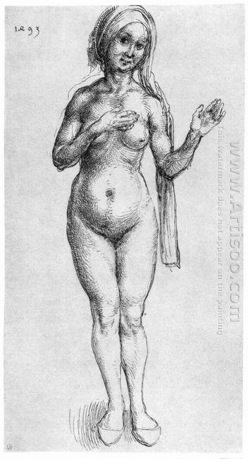 nude 1493