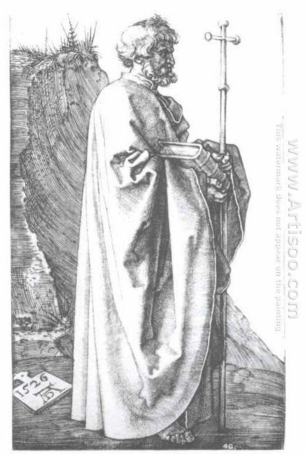 philip 1526