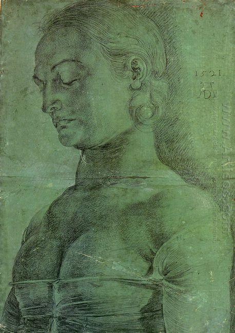 st apollonia 1521