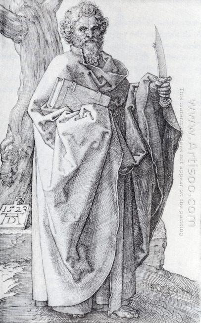 st bartholomew 1523