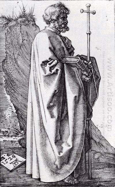 st philip 1526