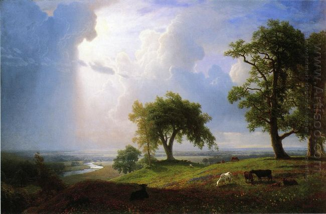california spring 1875