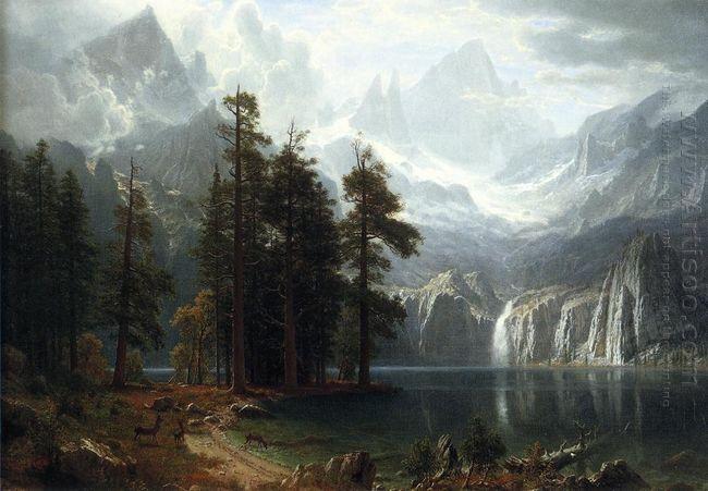 sierra nevada 1873