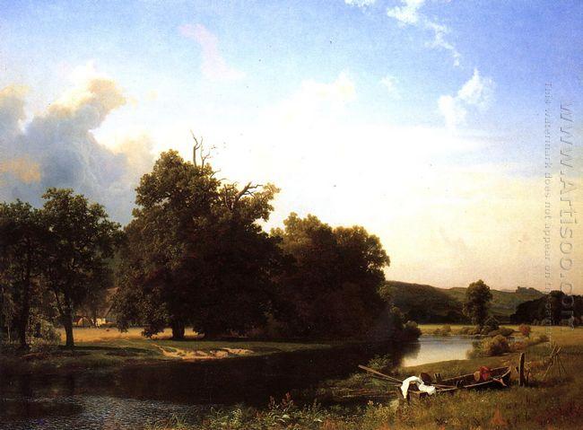 westphalia 1855