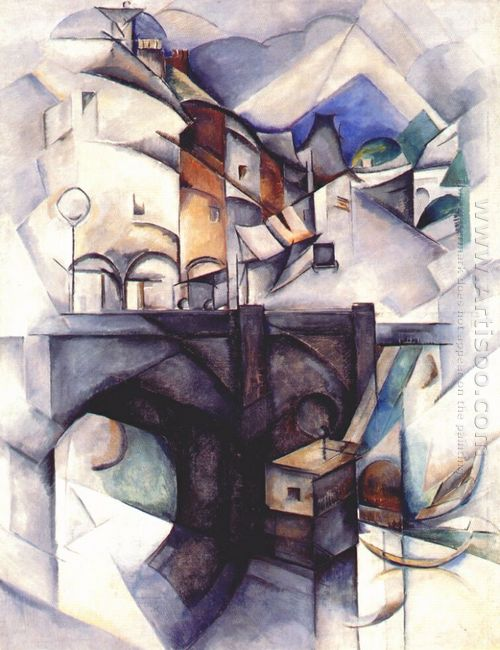 bridge sevres 1912