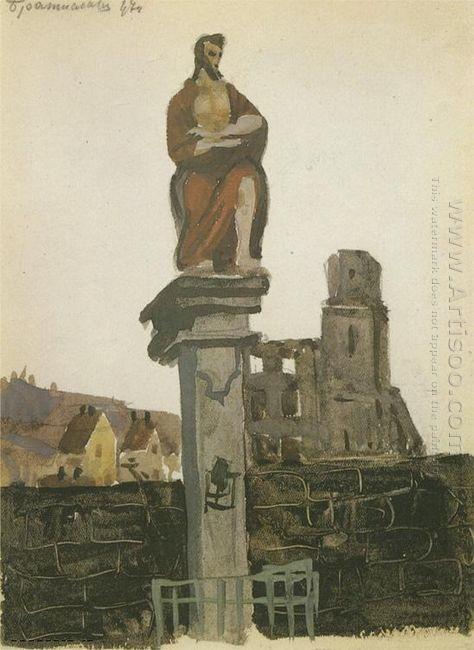 bratislava 1947