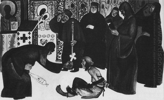 chudodeynitsa 1925