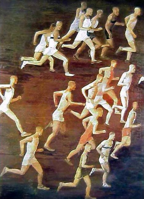 cross 1932 1