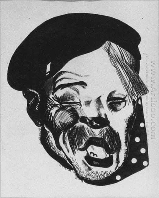 fist 1925