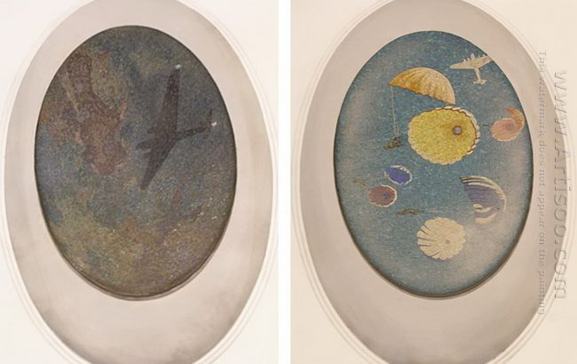 mosaic art m mayakovkskaya 15 16 1938
