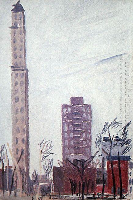 philadelphia 1935 1