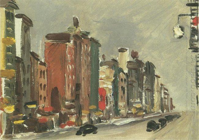 philadelphia 1935