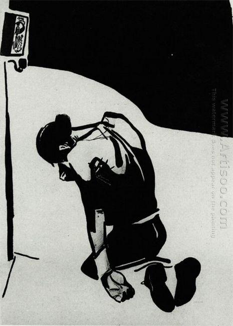 pripeklo 1926