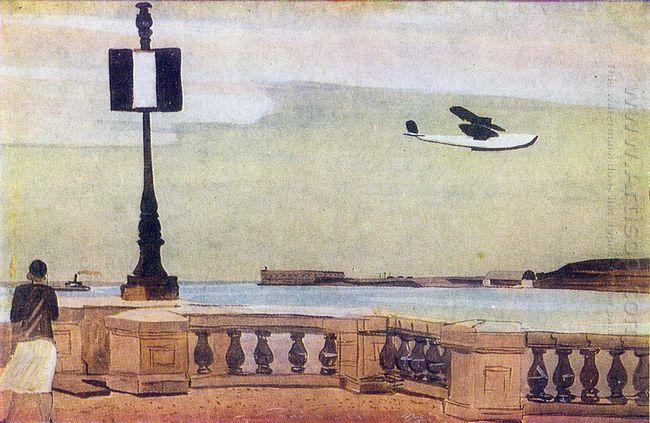 sevastopol 1935