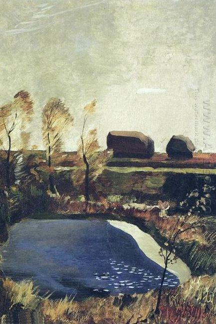 spring 1925