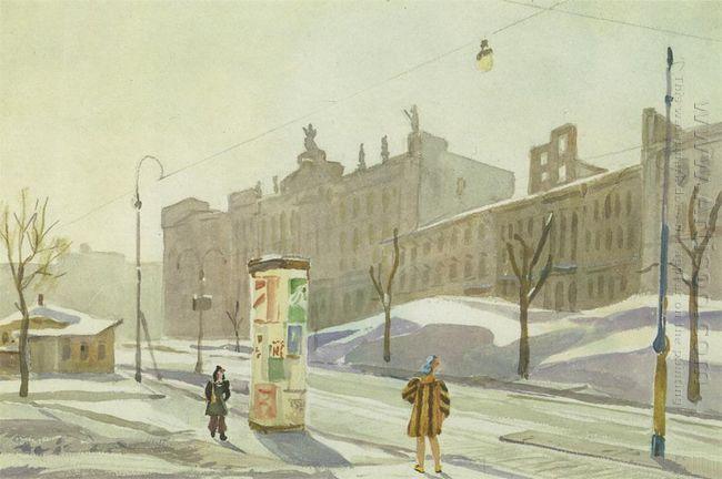 vienna ring 1947