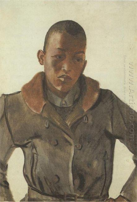 youth ebony 1935
