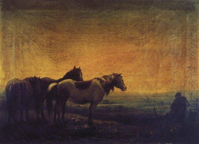 night 1871
