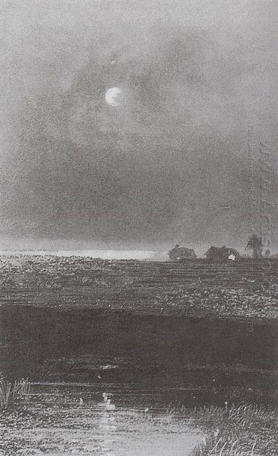 night 1894