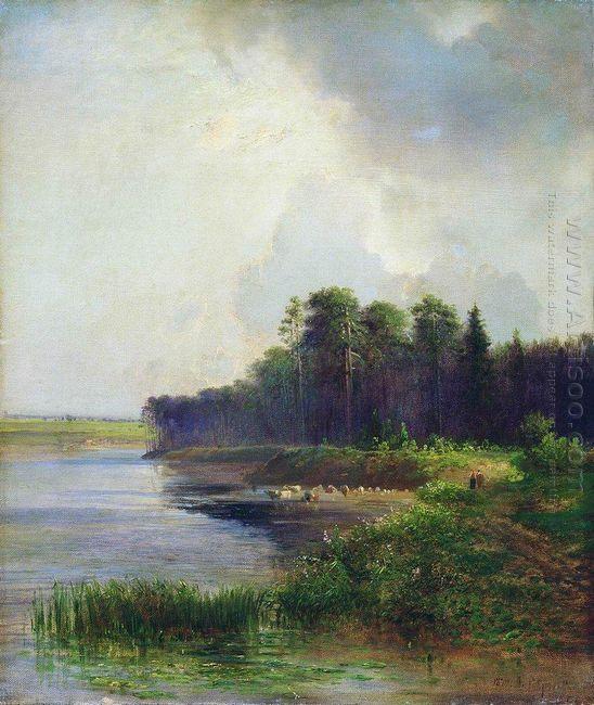 riverside 1879