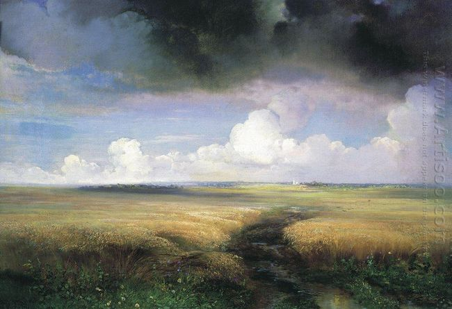 rye 1881