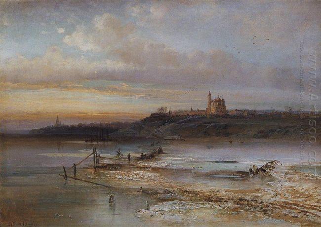 thaw yaroslavl 1874