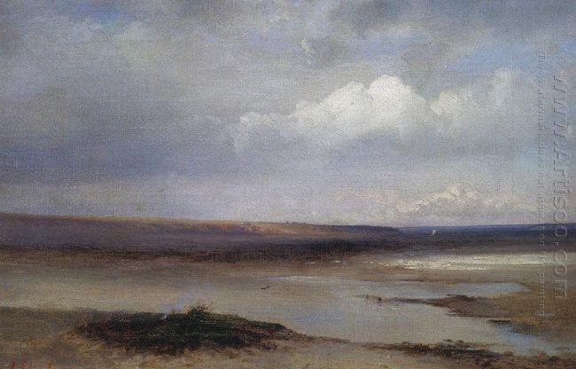 volga 1870
