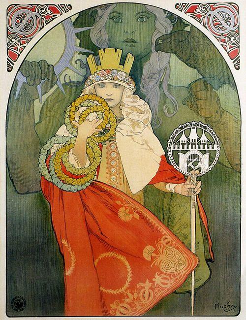 6th sokol festival 1912