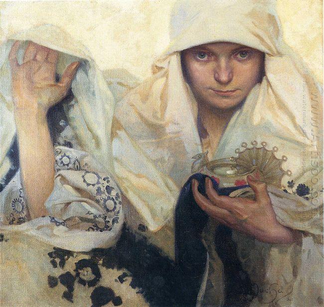 fate 1920