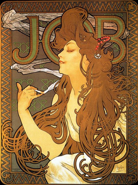 job 1896