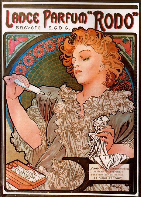 lance parfum rodo 1896