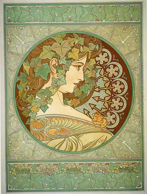 laurel 1901