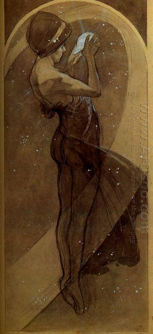 north star 1902