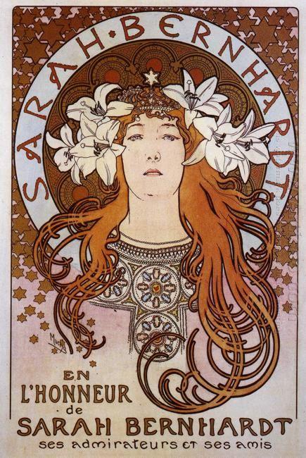 sarah bernhardt 1896